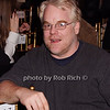 Phillip Seymour Hoffman<br /> photo by Rob Rich © 2008 robwayne1@aol.com 516-676-3939