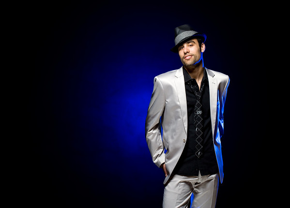 DJ Sultan