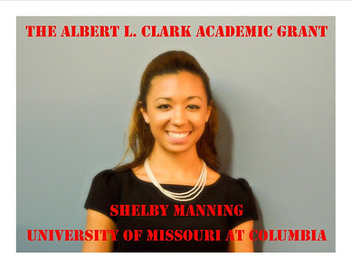 6 Shelby Manning
