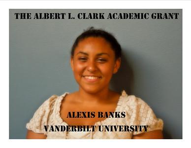 3 1Alexis Banks