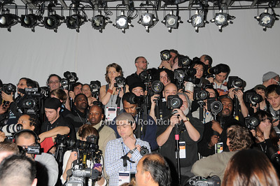photographers photo by Rob Rich © 2010 robwayne1@aol.com 516-676-3939