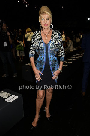 Ivana Trump photo by Rob Rich/SocietyAllure.com © 2015 robwayne1@aol.com 516-676-3939