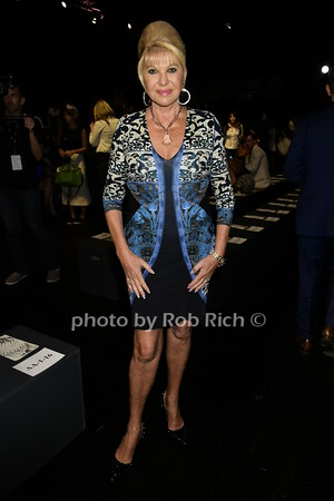 Ivana Trump photo by Rob Rich/SocietyAllure.com © 2015 robwayne1@aol.com 516-676-3939