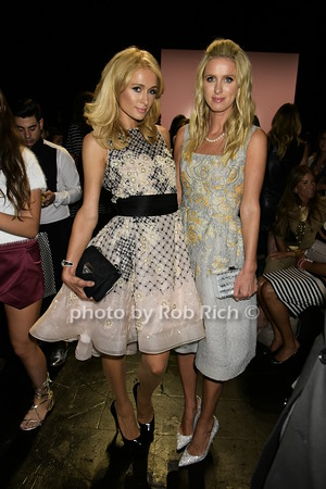Paris Hilton, Nicky Hilton photo by Rob Rich/SocietyAllure.com © 2015 robwayne1@aol.com 516-676-3939