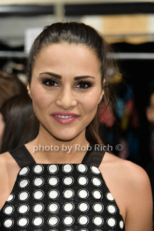 Andi Dorfman from the Bachlorette tv show photo by Rob Rich/SocietyAllure.com © 2015 robwayne1@aol.com 516-676-3939
