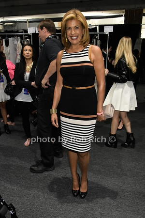 Hoda Kotb photo by Rob Rich/SocietyAllure.com © 2015 robwayne1@aol.com 516-676-3939
