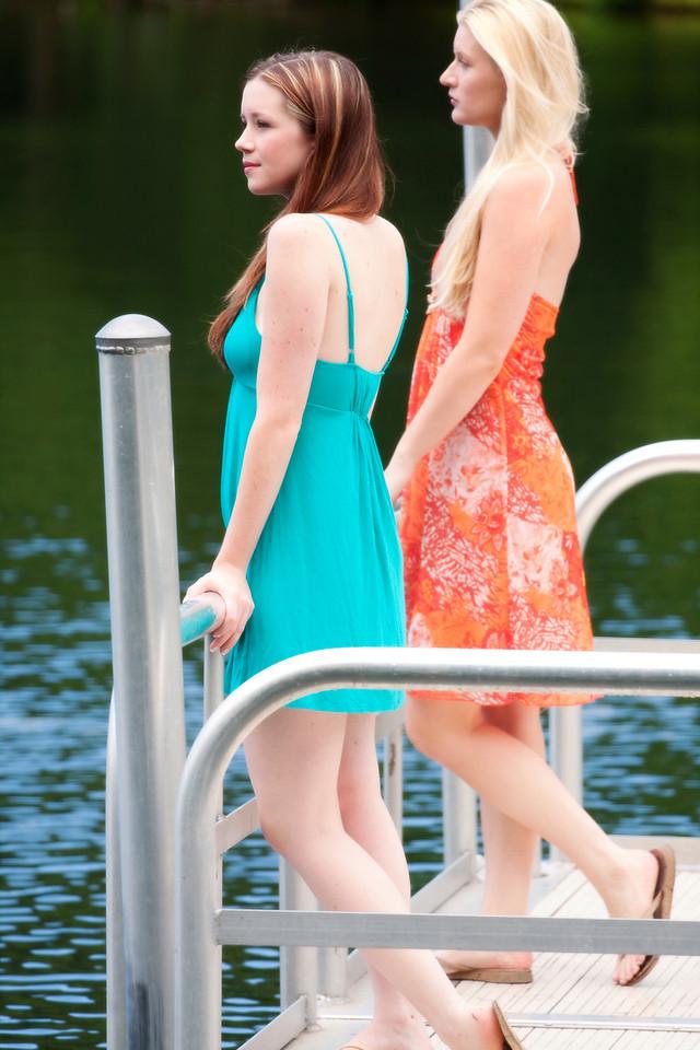 Sarah_and_Diana_20090620_162