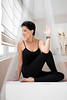 Donatella_1062-Yoga-2
