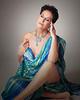 photography; fashion; beauty; lifestyle; headshots; portrait; photo; makeup; retoucher; artist; model; composite; 8x10, portfolio