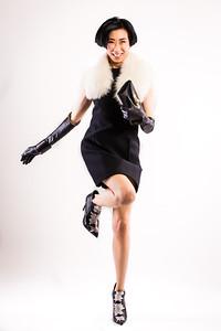 Photoshoot - Thomas Garza Photography-200