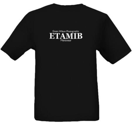 ETAMIB T Shirts