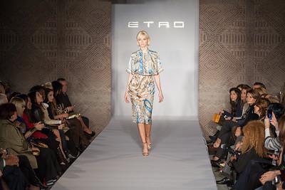 ETRO Model Lo 0014