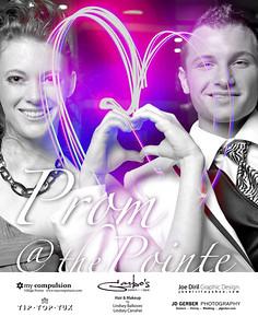 lg  poster-3 Heart