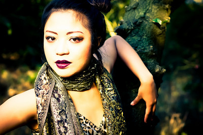Terry's_Leopard_Shoot_12_edit-2