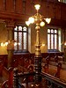 Brass_Lighting_Fixtures_at_Pew_Ends_Eldridge_Street_Synagogue