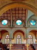 Arches_and_Stained_Glass_Detail_Eldridge_Street_Synagogue