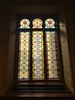 6_Pane_Stained_Glass_Eldridge_Street_Synagogue
