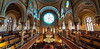 Eldridge_Street_Synagogue_1