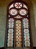 9_Pane_Stained_Glass_with_Arch_Eldridge_Street_Synagogue