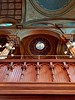 Balcony_and_Ceiling_Detail_Eldridge_Street_Synagogue