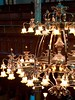 Chandelier_Glass_and_Brass_Detail_Eldridge_Street_Synagogue