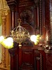 Brass_sconce_lighting_fixture_detail_Eldridge_Street_Synagogue