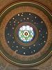 Ceiling_Dome_Detail_Eldridge_Street_Synagogue