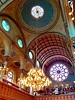 Ceiling_Chandelier_Detail_Eldridge_Street_Synagogue