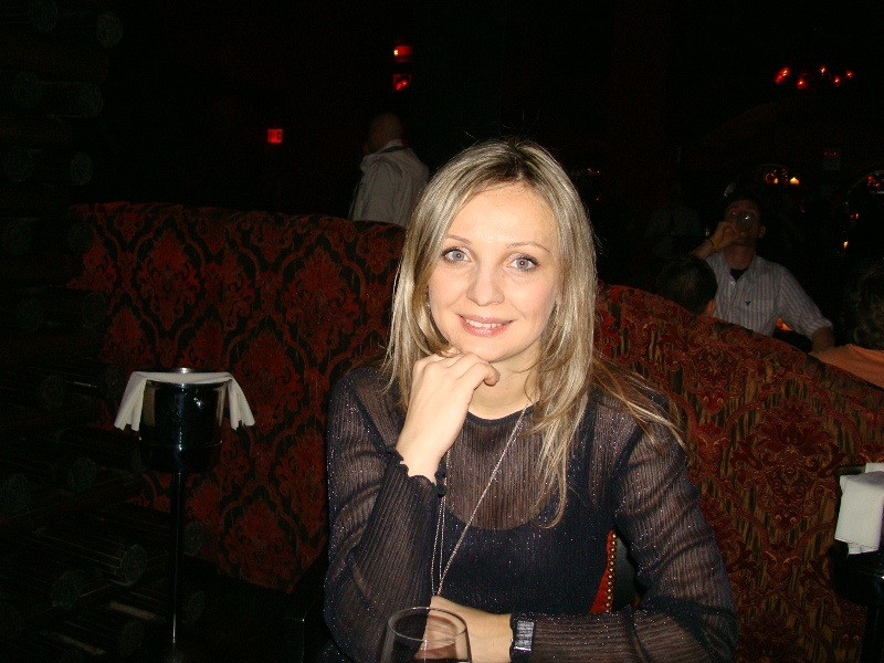 NY2009_3