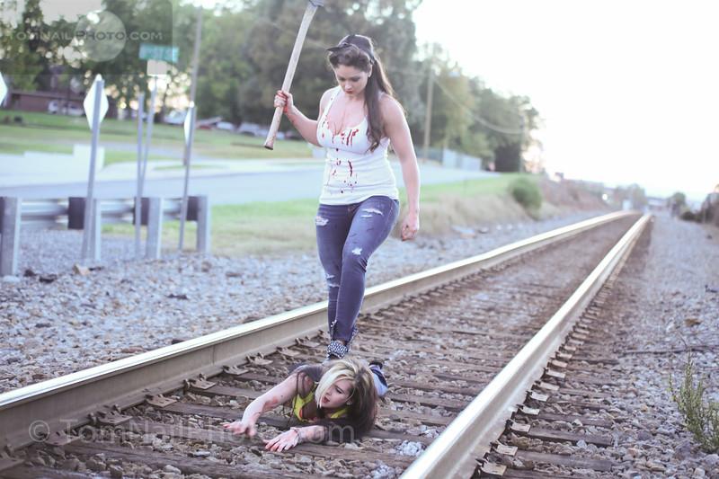 TAN-Sara and Emily-690