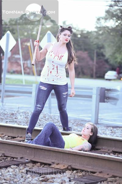 TAN-Sara and Emily-666