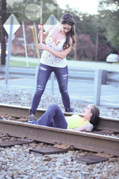 TAN-Sara and Emily-664