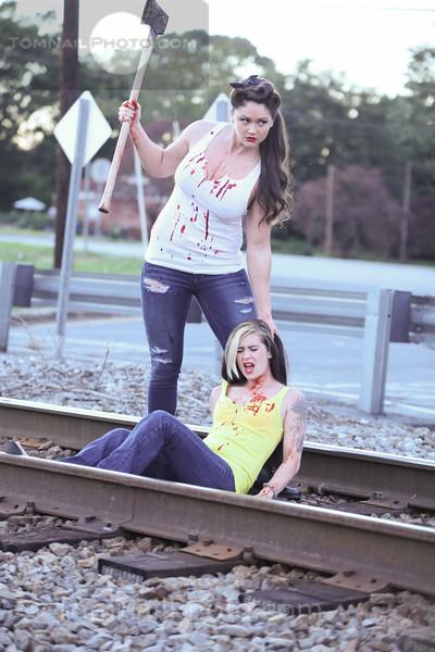 TAN-Sara and Emily-672