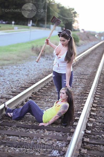 TAN-Sara and Emily-676