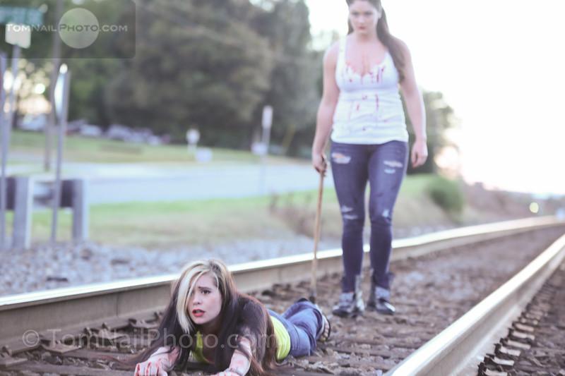 TAN-Sara and Emily-681