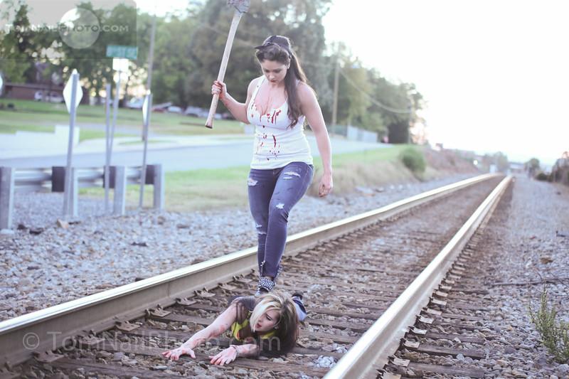 TAN-Sara and Emily-689