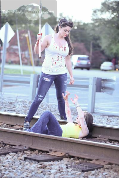 TAN-Sara and Emily-670