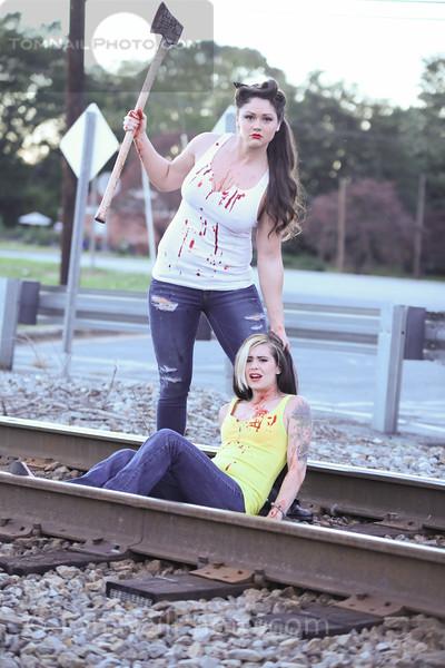 TAN-Sara and Emily-673