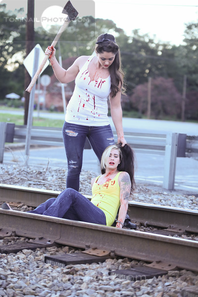 TAN-Sara and Emily-674