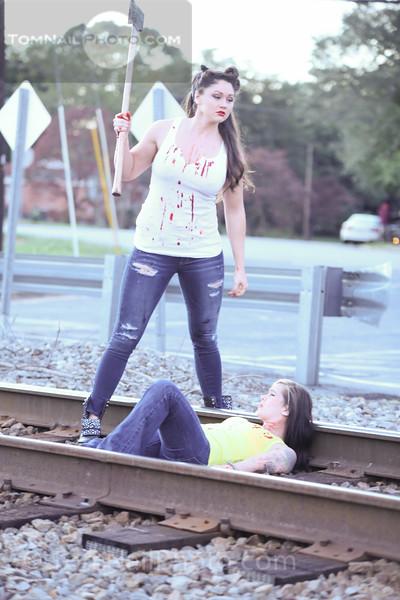 TAN-Sara and Emily-667