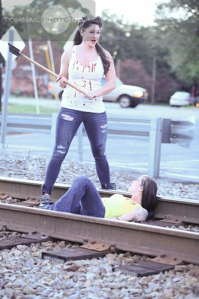 TAN-Sara and Emily-662