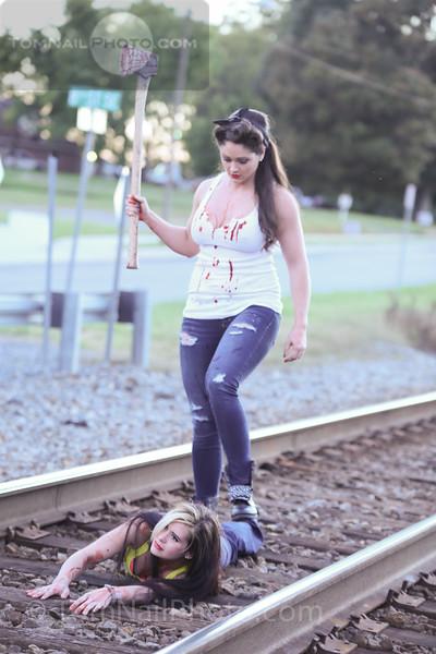 TAN-Sara and Emily-692