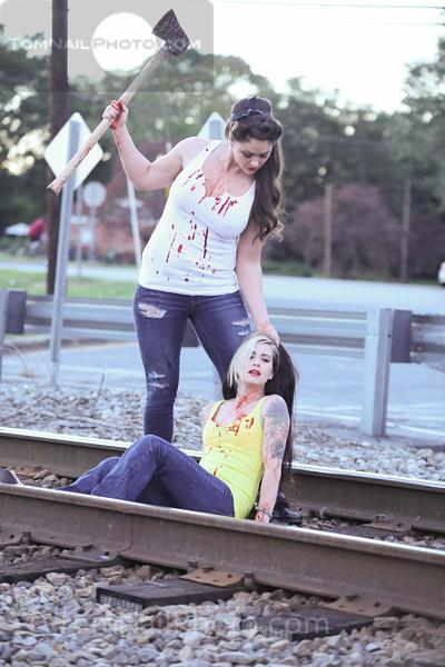 TAN-Sara and Emily-675
