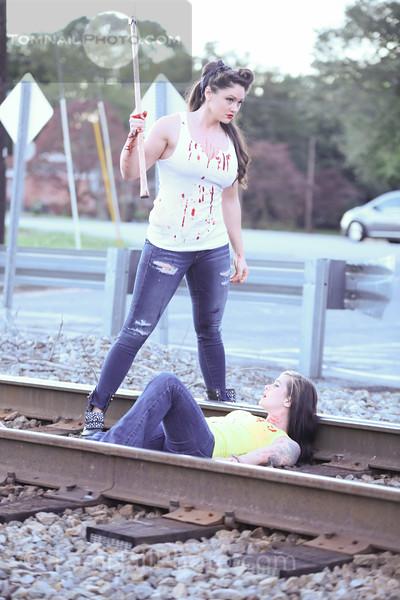 TAN-Sara and Emily-668