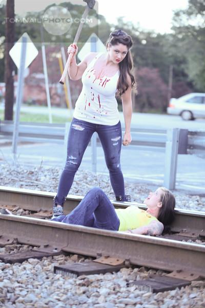 TAN-Sara and Emily-665