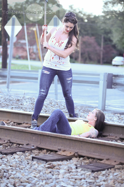 TAN-Sara and Emily-663