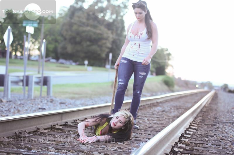 TAN-Sara and Emily-684