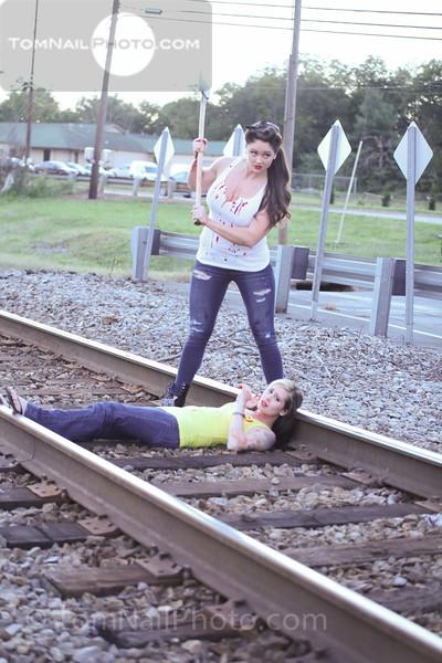 TAN-Sara and Emily-661