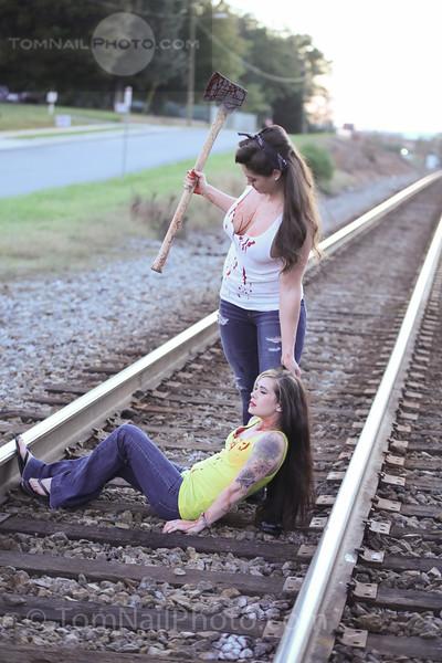 TAN-Sara and Emily-677