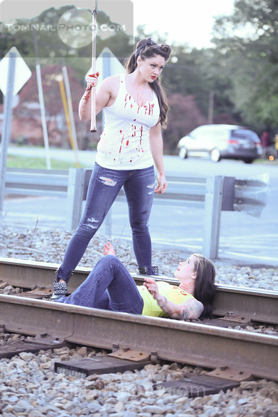 TAN-Sara and Emily-669